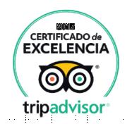 excelencia2017