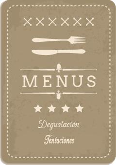 menu_degustacion_tentaciones